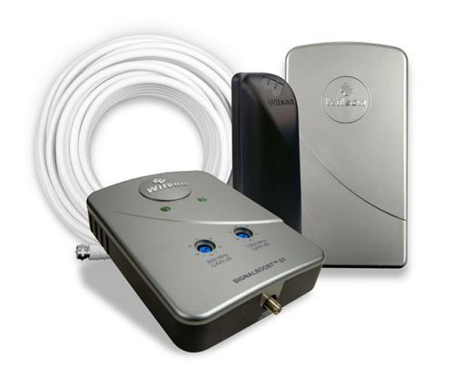 wilson-801247-dt-kit