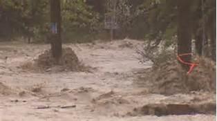FLOOD RIVERA